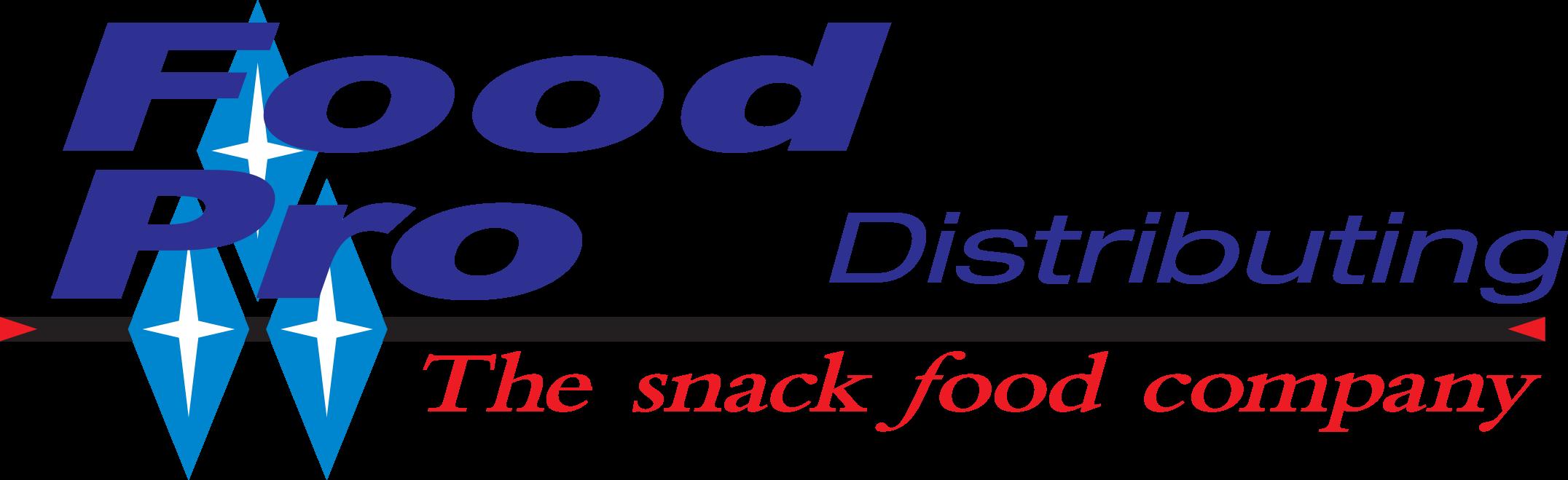 Food Pro Distributing